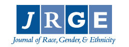 Journal of Race, Gender, and Ethnicity