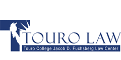 Touro College Jacob D. Fuchsberg Law Center